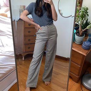 Princess Polly pants